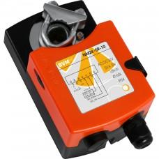 Электропривод NM24A-SR-10