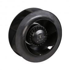 Мотор-колесо CF250B-2E-AC0