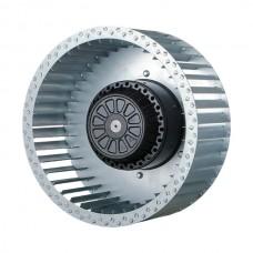 Мотор-колесо RE400F-4D-AC0