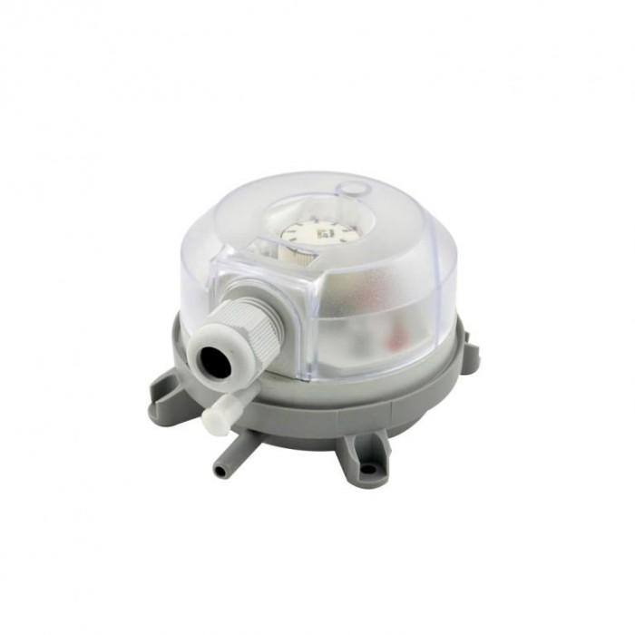 Реле дифференциального давления PS-1500