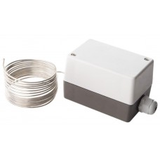 Реле температуры (термостат) PTC30-12M-FH