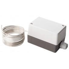 Реле температуры (термостат) PTC30-6M-FH