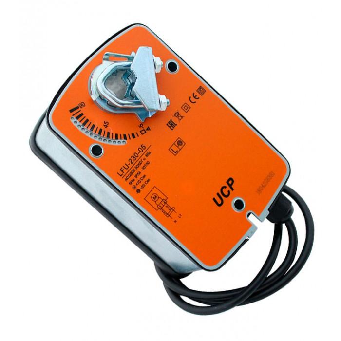 Электропривод LFU-230-05