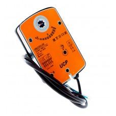 Электропривод UB-24-05