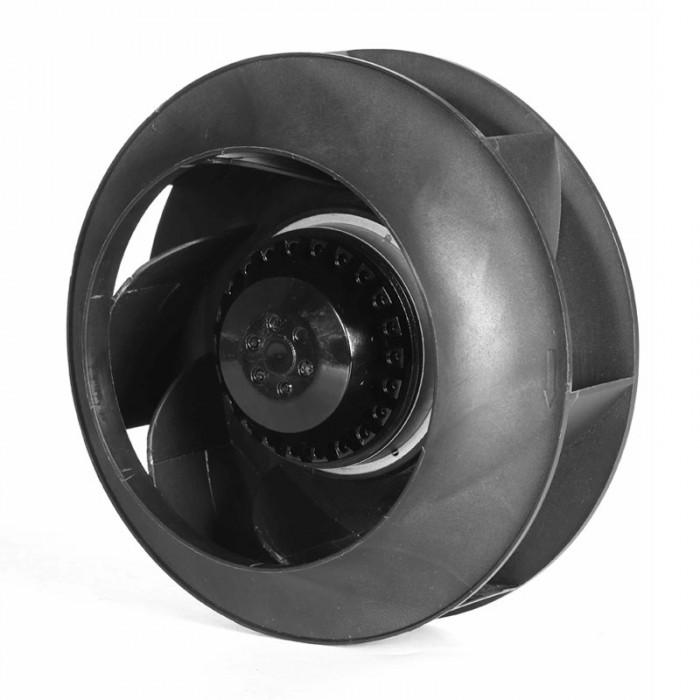 Мотор-колесо BX-192-2E