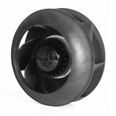 Мотор-колесо BX-220-2E / LCK-220-2E