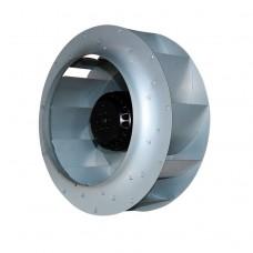 Мотор-колесо BX-280-2E / LCK-BX-280-2E
