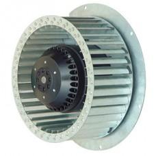 Мотор-колесо FT-355-4D / LZW-355-4D