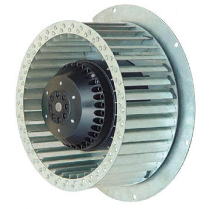 Мотор-колесо FT-355-6D