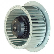 Мотор-колесо FT-400-4D / LZW-400-4D