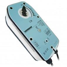 Электропривод TAFA 1-08S